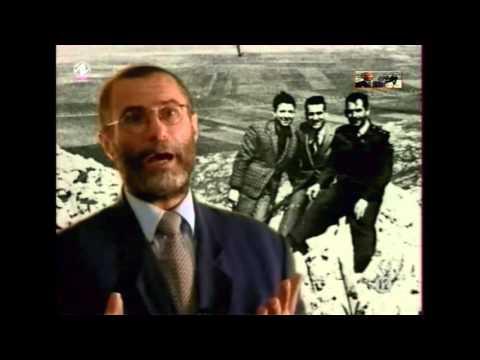 La guerre secrète du Mossad - Elie Cohen