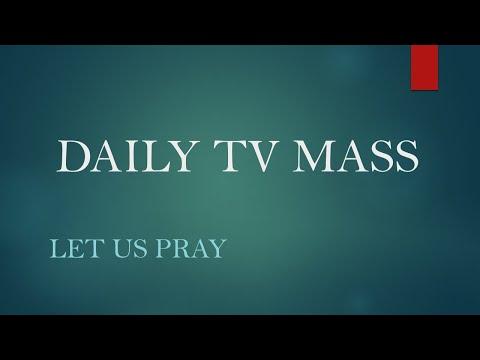 Let us pray...January 2021