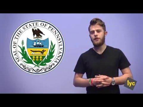 Pennsylvania Ballot Access - How can you help?