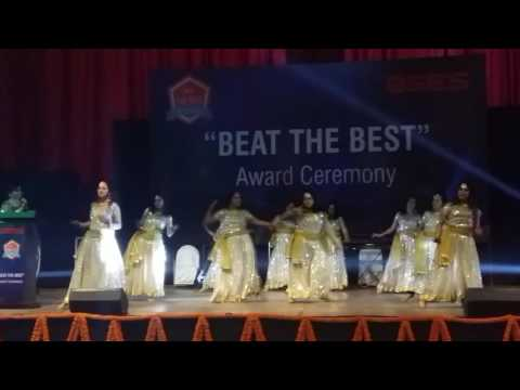 BOLLYWOOD ERA- BSES Yamuna Power Limited Beat the Best-2016