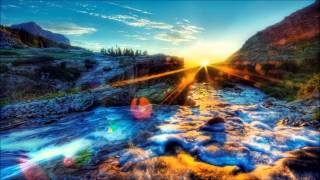 Kestutis K - Rays of the sun