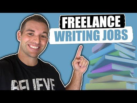 Votre activité de service sur internet en freelance