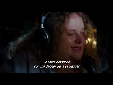 PATTI CAKE$ (2017) VOSTFR HDTV-XviD MP3