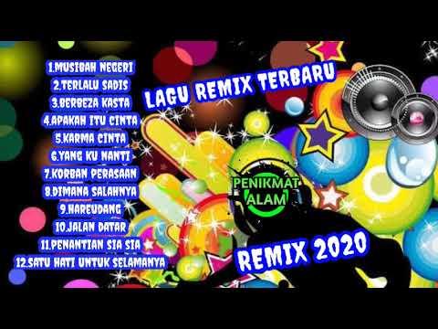 lagu-remix-terbaru-2019-terpopuler-saat-ini