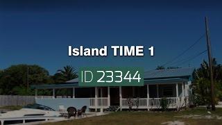 Island Time 1