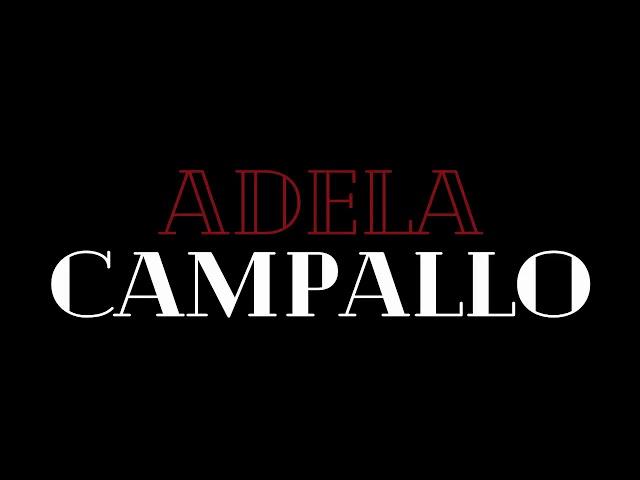 Adela Campallo Aula Flamenca Virtual