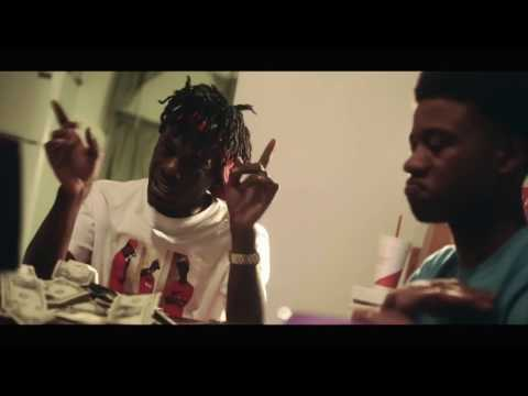 """MAC MAAL x CAUTION - """"THATS A BET"""" (OFFICIAL VIDEO) Directed by ASN Media Group"""