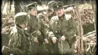独ソ戦 烈火 ドイツ軍 ソ連軍 thumbnail