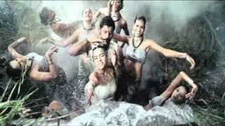 Chi Chi Chi - Majaa [Eng Sub]