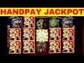 ★HANDPAY JACKPOT★ High Limit Dancing Drums Slot Handpay Jackpot | High Limit Slot |Live Slot| CASINO