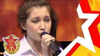 Яна Корнейчик -