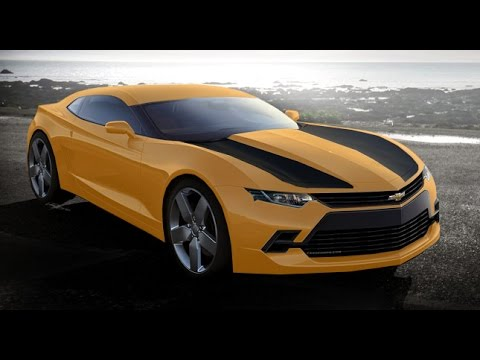 transformers 5 possible new look for the autobots youtube. Black Bedroom Furniture Sets. Home Design Ideas