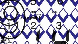 TRUE1235 - Patrick Siech & Gustav Sollscher - Flogiston - Truesoul