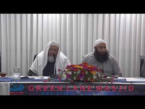 01: Usool-us-Sunnah Humaydi - Shaykh Abdus Salam Faylakawi