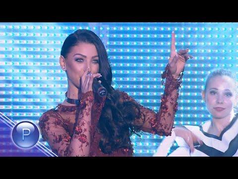 EMANUELA - POCHTI PERFEKTEN / Емануела - Почти перфектен, live 2017
