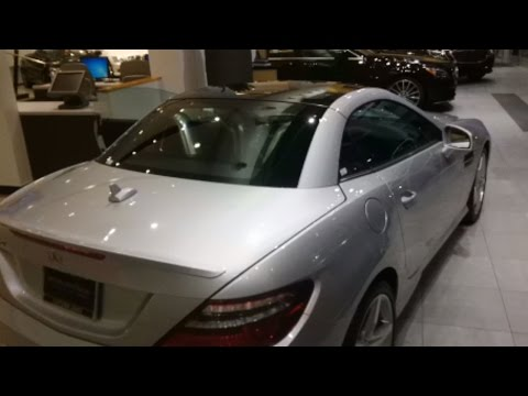 BUYING LUXURY CAR PRANK (POOR VS RICH) - SUPERCAR AND GOLD DIGGER PRANKS
