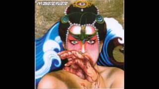 Madrepore - So Close