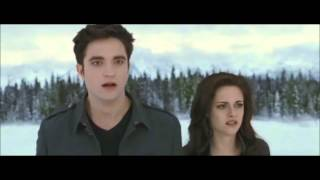 Twilight Battle final : Song Narnia