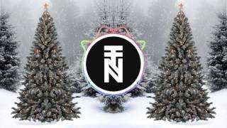 Last Christmas (Trap Remix)