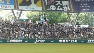 2014年7月12日 埼玉西武ライオンズvsオリックス・バファローズ 西武ドー...