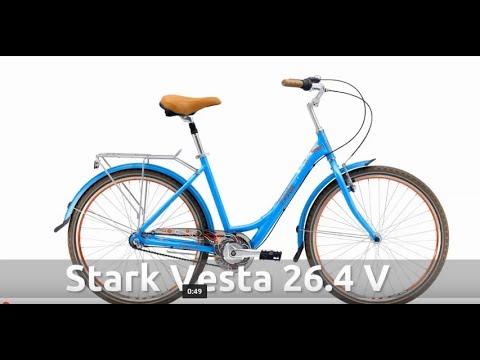 Как выбрать велосипед для женщины | купить велосипед в интернет магазине велострана. Однако если вы выбираете спортивную модель, то от заниженной трубы придется отказаться, такая есть лишь у прогулочных комфортных велосипедов. Девушке, ценящей скорость и экстрим, больше подойдет.