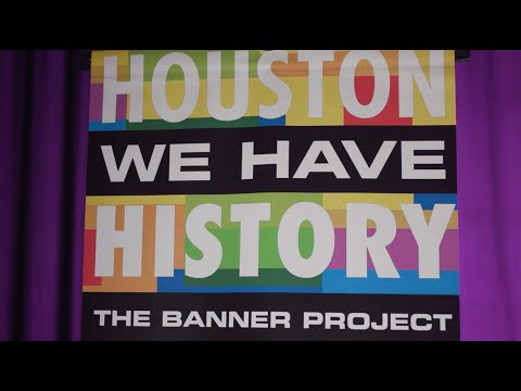 Pride Night | Houston Rockets