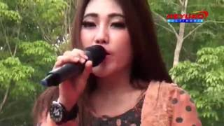 Video Dangdut Koplo - Jadilah Legenda - Via Vallen - OM. SERA Live Amin Jaya - Pangkalan Bun download MP3, 3GP, MP4, WEBM, AVI, FLV Oktober 2018