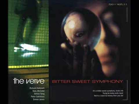 Bittersweet Symphony | The Hip Hop Remix | @AsisGalvin