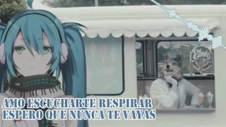 Hey, Las Traes (Tag You