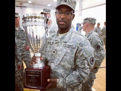6 Years In The Army Guard | 20K Bonus | 50K Student Loan Repayment