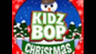 Kidz Bop Christmas - Feliz Navidad!