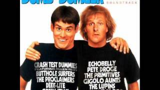 Download Crash Test Dummies - The Ballad Of Peter Pumpkin Head MP3 song and Music Video