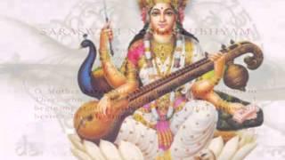 Gurukul - Saraswati Namastubhyam - Sumeet Tappoo