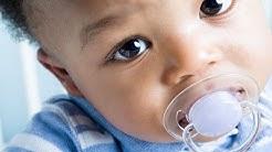 Planet Wissen - Babys und Kleinkinder