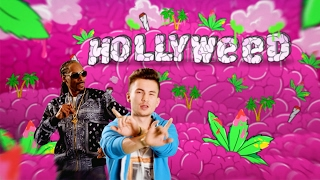 Repeat youtube video Arman Cekin - California Dreaming ft. Snoop Dogg & Paul Rey (Official Music Video)