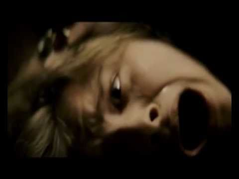 Trailer do filme Deixe-me Entrar