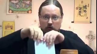 """""""Ответ Познеру о том, почему к Богу неприменимы нравственные критерии"""" - Георгий Максимов"""