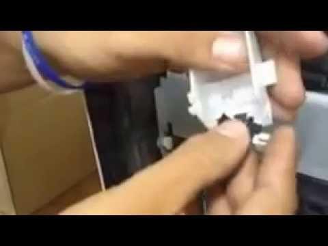Sensor de papel Kyocera FS-1110/FS1120D/KM-2810/FS-1035/M-2035L