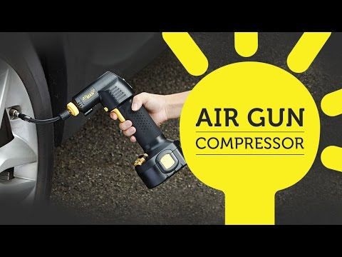 quickly-inflate-tires-and-more-with-airgun-compressor