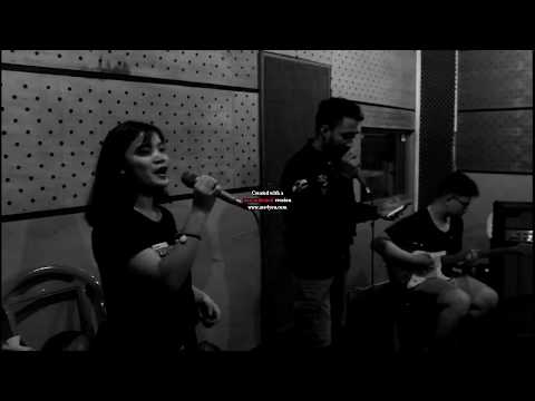 Nothing Is Impossible | Planetshakers | COVER | PMK Apostolos Universitas Sanata Dharma Yogyakarta