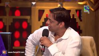 Entertainment Ke Liye Kuch Bhi Karega - Episode 13 - 2nd June 2014