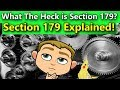 What is Section 179? (How Does Section 179 Work) (Example of using Section 179)