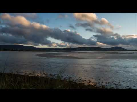 Video Pemandangan Alam - Paimin Gambar