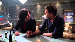 Bonus Scene - Once Upon a Time - I
