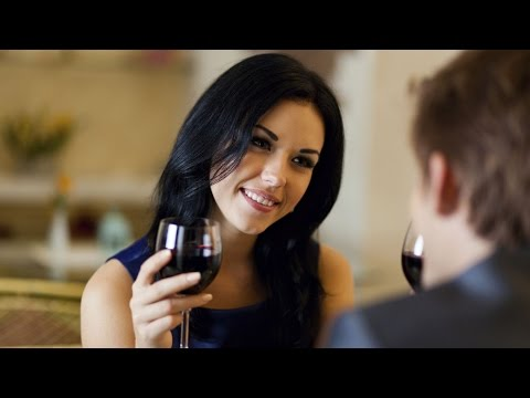 wine article The Red Blend Trend What to Know