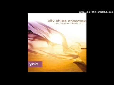 Hope, in the Face of Despair  Billy Childs