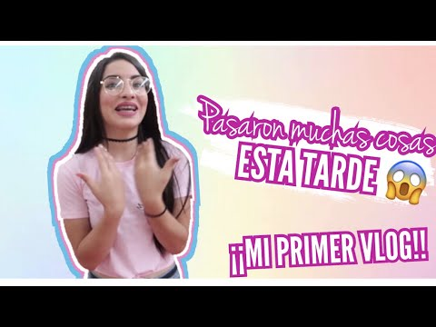 UNA TARDE CONMIGO (IMPACTADA) / Kimberly Loaiza