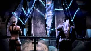 Mass Effect 2 | Arrival Trailer