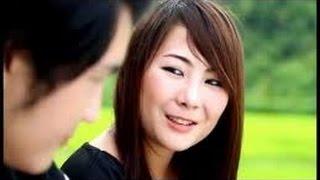Kev Hlub Ntxuav Kev Chim 2 FULL New Hmong Movie