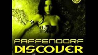 Paffendorf - Discover (Club Mix) [Official]